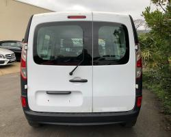 RENAULT KANGOO II EXPRESS 1.5 DCI 75CH GRAND CONFORT