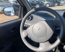 RENAULT TWINGO II STE 1.5 DCI 75CH AIR ECO²